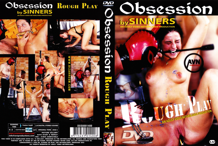Obsesion Rough PLAY