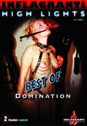 BEST OF DOMINATION