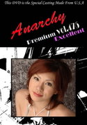 Anarchy-X Premium Vol.475