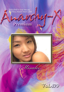Anarchy-X Premium Vol.479