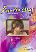Anarchy-X Premium Vol.493