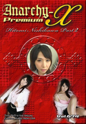 Anarchy-X Premium Vol.674