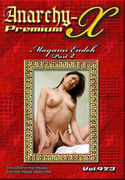 Anarchy-X Premium Vol.923