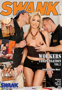 WORKERS COMPENSATION Vol.2