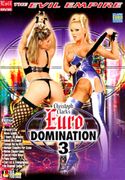 Euro DOMINATION Vol.3