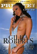 Private Life Of Gilda Roberts