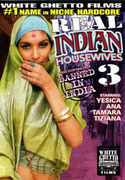 Real Indian Housewaives