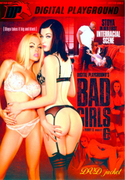Bad Girls Vol.6