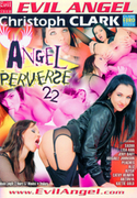 Angel prevers Vol.22