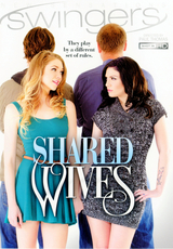 Shared Wives