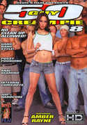 50 Guy Cream Pie Vol.8