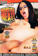 Monster Meat Vol.24 Disc2