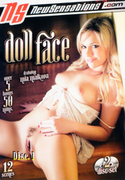 Doll Face Disc1