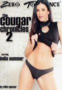 The cougar chronicles Vol.2
