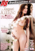 August Ames and Friends Disc.1