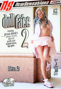 Doll face Vol.2 Disc2