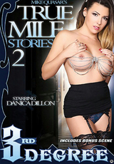 True MILF Stories Vol.2